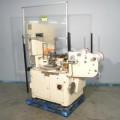 Машина заверточная RASCH Type RU-D для конфет в двойного перекрута
