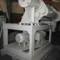 Отсадочная машина ШПФ-22 для конфетных масс
