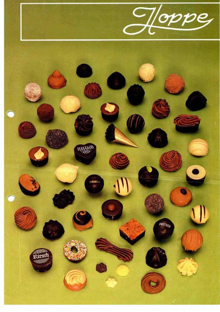Линия для отсадки шоколадных конфет1_Page_2