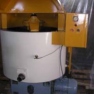 Темперирующая машина для шоколада МТ-250