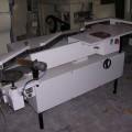 Устройство MG-1 Nagema стол само-расклад для подачи конфет на завёрточную машину