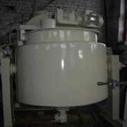 Котёл варочный МЗ-2С-244Б