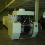 Печь вафельная электрическая Е-30