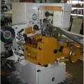 Машина заверточная Nagema EU-3 «в двойной перекрут» для конфет карамель,драже,помадка и тд.