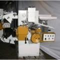 Машина завёрточная Nagema EU-8 «в двойной перекрут» для конфет карамель,помадка и тд.