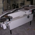 Device for feeding sweets MG-1Nagema