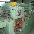 Отсадочный автомат OTTO KREMLING тип OKA-800/2-D с двумя головками
