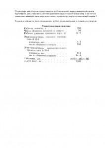 Смеситель с паровым обогревом ШМЖ емкостью 250 л_Page_2