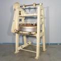Дробилка для ореха BAUERMEISTER типа MHA-22,Производительность окл. 300 кг/ч.