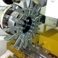 Револьверная головка  для завёрточных машин EU7 Nagema и тд.