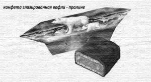 mishka1